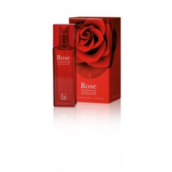 "PARFÉM ""ROSE"" - ROLL-ON"
