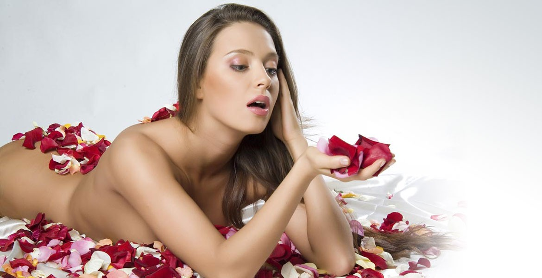 Rossabella Cosmetics
